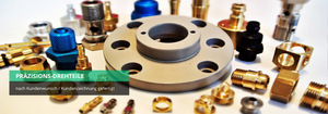 decent and low cost cnc machining service