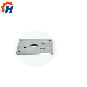 stamping stainless steel parts